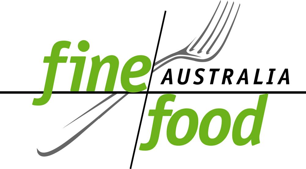 Fine-Food-Australia2.jpg