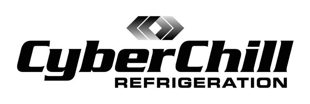 CyberChillReflogo_HR.jpg