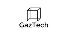 GazTech.JPG