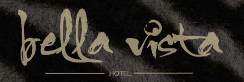 Bella Vista Hotel.JPG