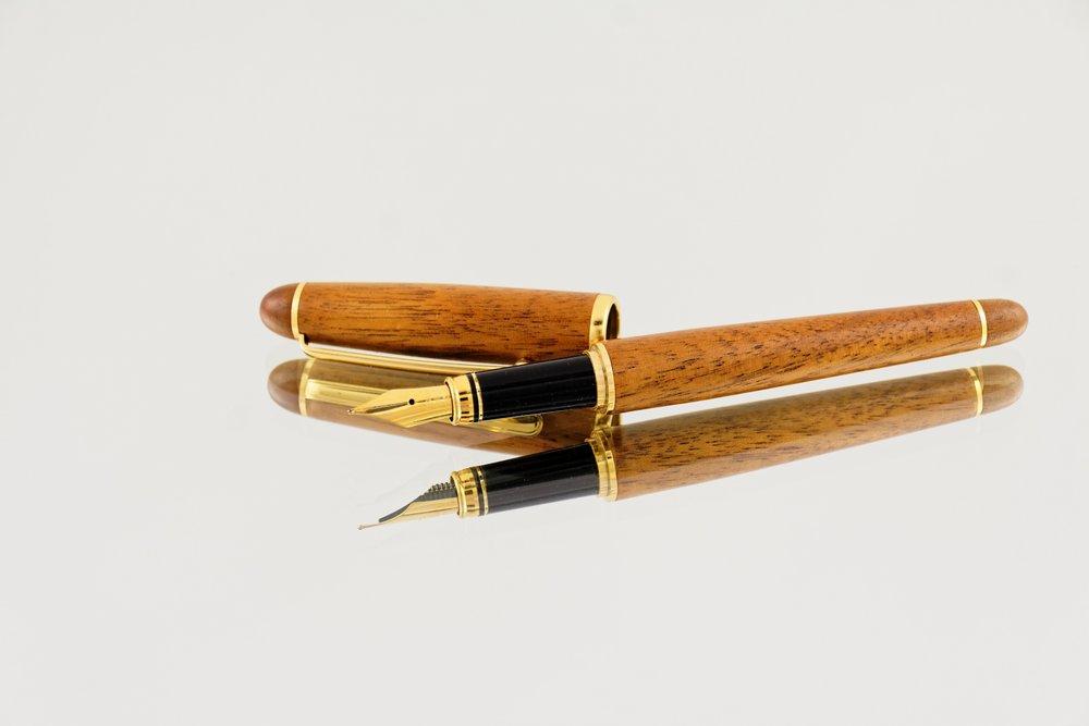 classic-glazed-gold-261710.jpg