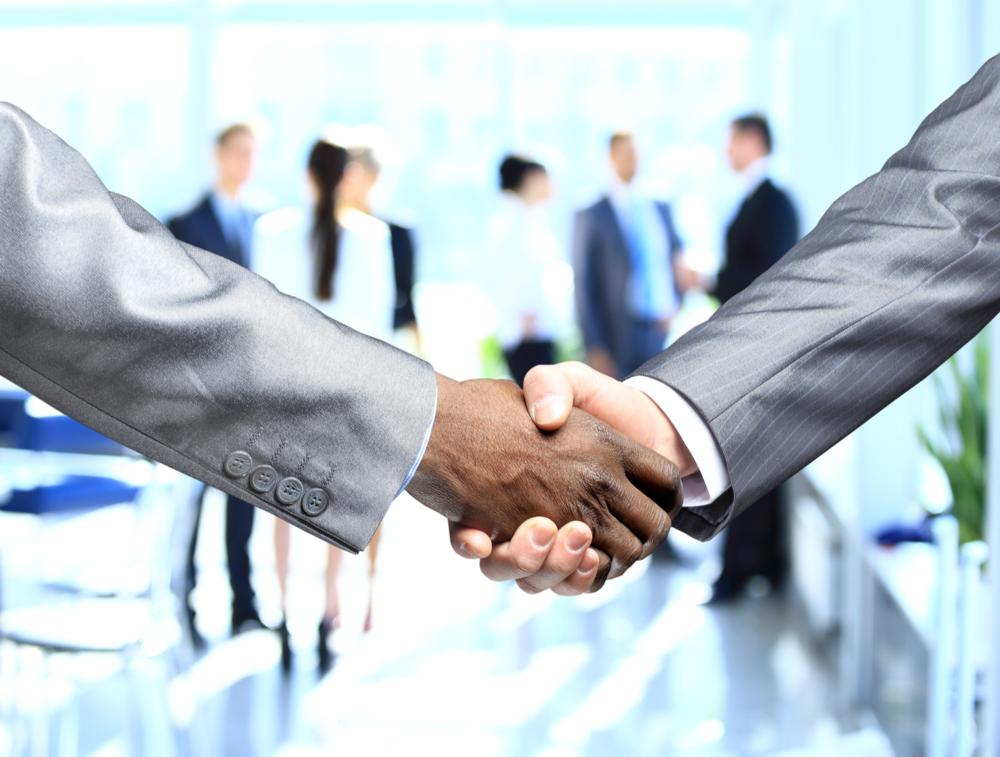 Talent Management Handshake.png