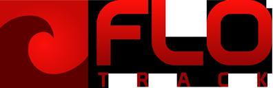 FloTrack-Logo.png