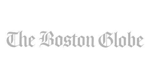 press-logo-gray-boston-globe.png