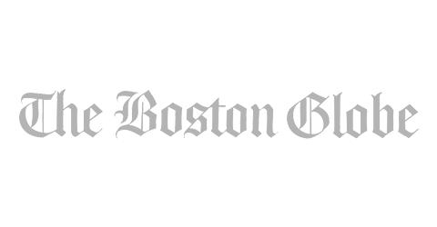 press-logo-gray-boston-globe.png