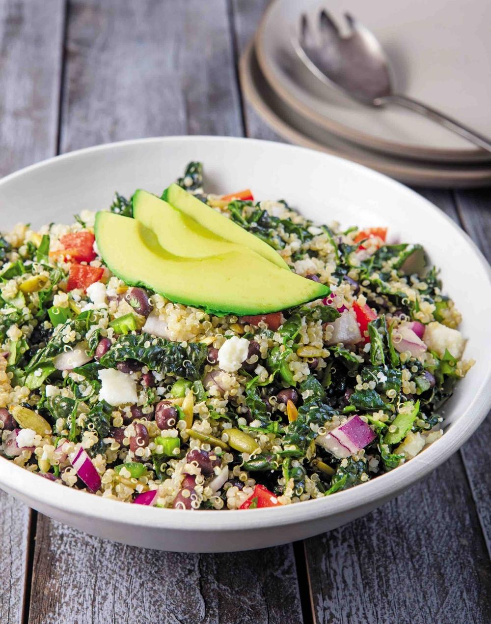 123060_Quinoa Salad_7.jpg