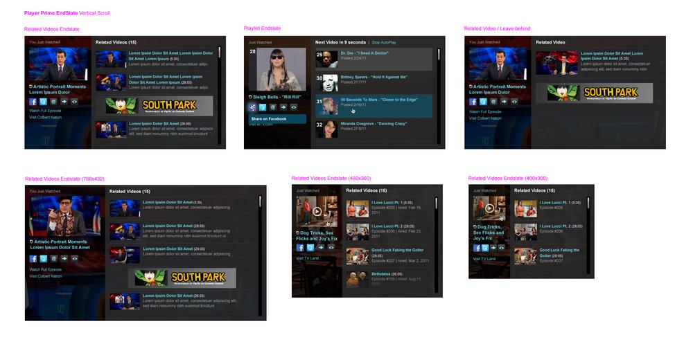 player_endslate_vertical.jpg