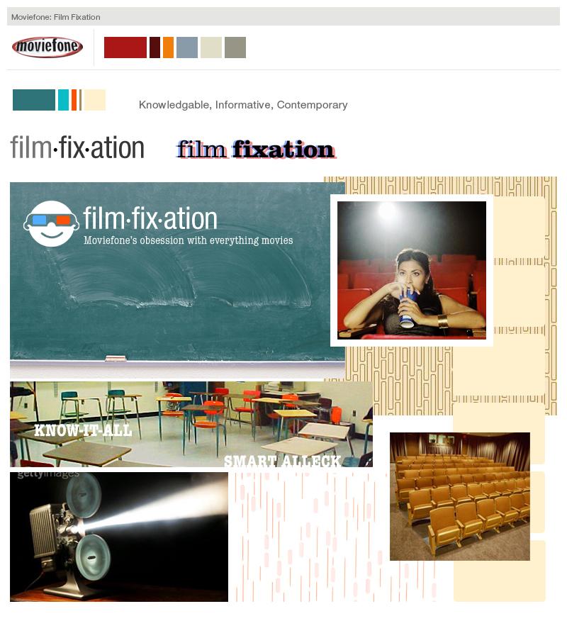 filmfix_mood2.jpg