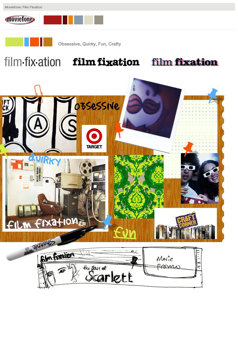 filmfix_mood1a.jpg