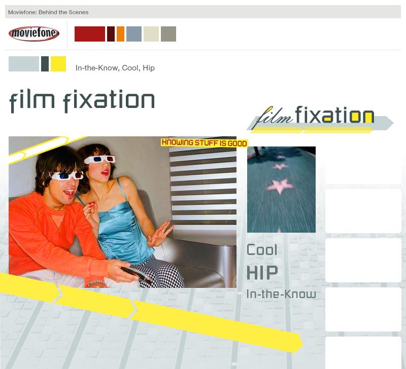 filmfix_mood3.jpg