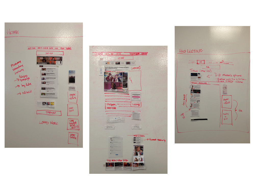 whiteboard_collage_mtvnews.png