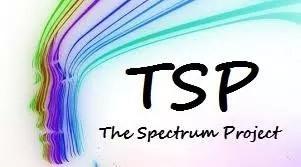 tsp logo white.jpeg