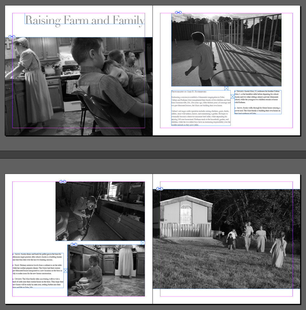 Raising-Family-and-Farm.jpg