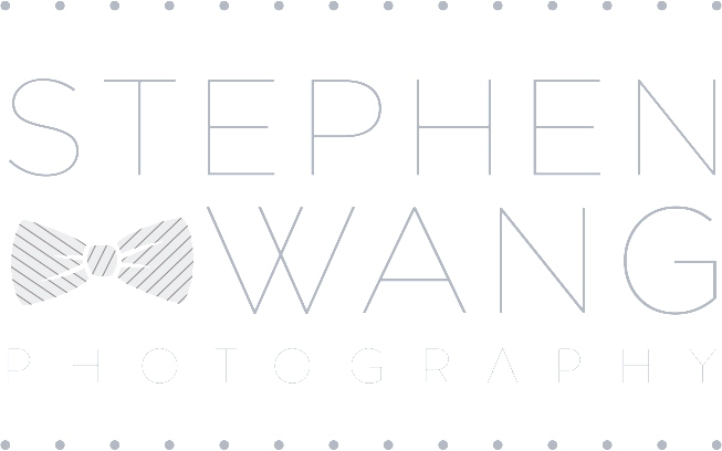 Stephen Wang Photography