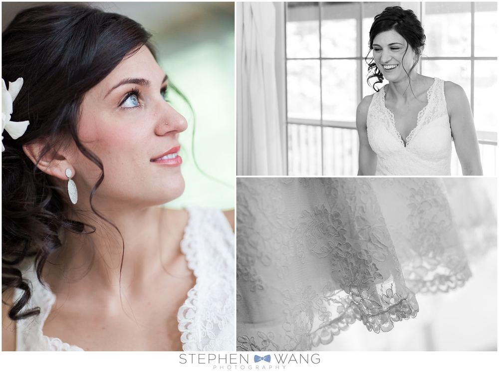 Deer lake camp forest wedding stephen wang photography connecticut outdoors woods wedding nature summer_0003.jpg
