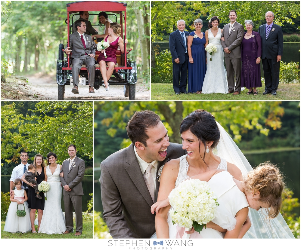 Deer lake camp forest wedding stephen wang photography connecticut outdoors woods wedding nature summer_0011.jpg