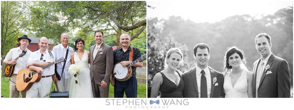 Deer lake camp forest wedding stephen wang photography connecticut outdoors woods wedding nature summer_0012.jpg
