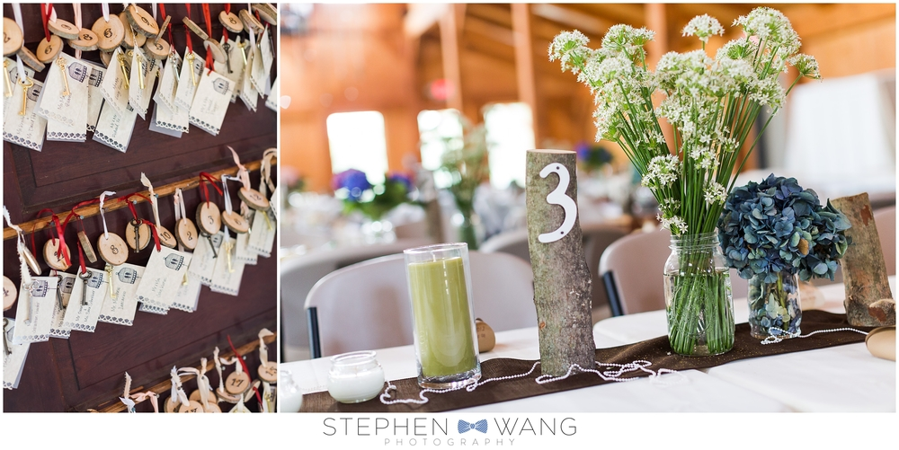 Deer lake camp forest wedding stephen wang photography connecticut outdoors woods wedding nature summer_0015.jpg