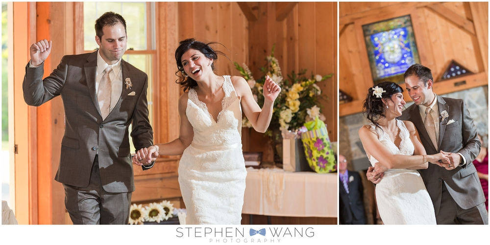 Deer lake camp forest wedding stephen wang photography connecticut outdoors woods wedding nature summer_0016.jpg