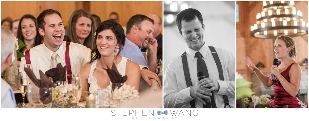Deer lake camp forest wedding stephen wang photography connecticut outdoors woods wedding nature summer_0017.jpg