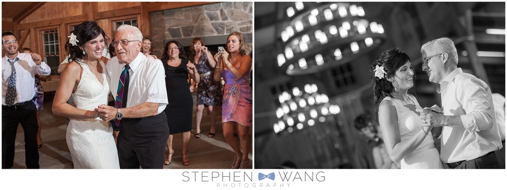 Deer lake camp forest wedding stephen wang photography connecticut outdoors woods wedding nature summer_0019.jpg