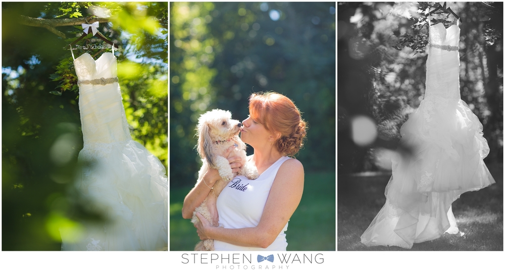 Amarante's seacliff wedding ct connecticut wedding photographer sunset stephen wang photography summer wedding new haven shoreline_0003.jpg
