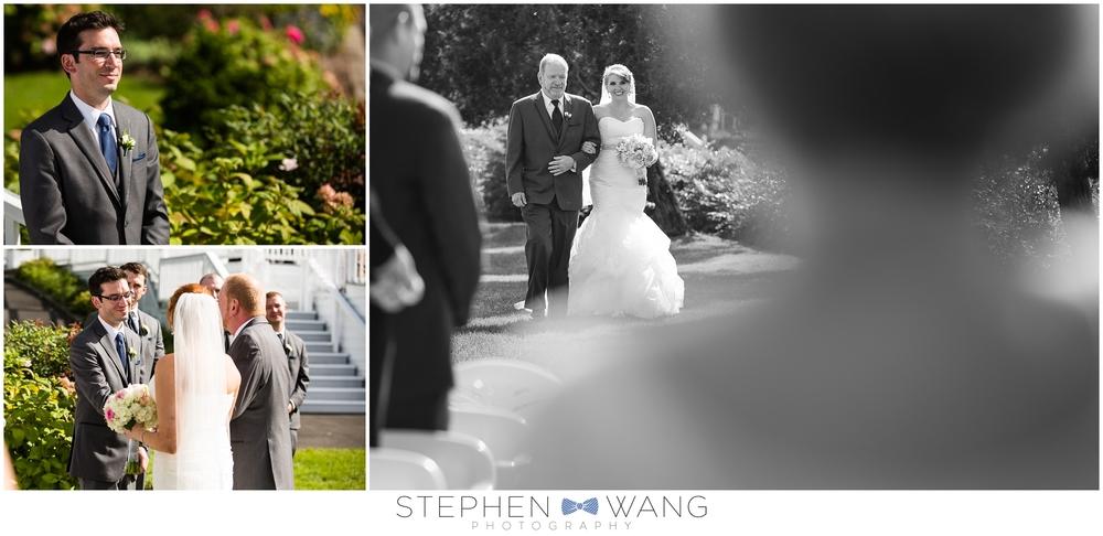 Amarante's seacliff wedding ct connecticut wedding photographer sunset stephen wang photography summer wedding new haven shoreline_0011.jpg