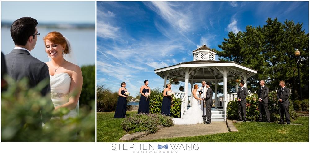 Amarante's seacliff wedding ct connecticut wedding photographer sunset stephen wang photography summer wedding new haven shoreline_0012.jpg