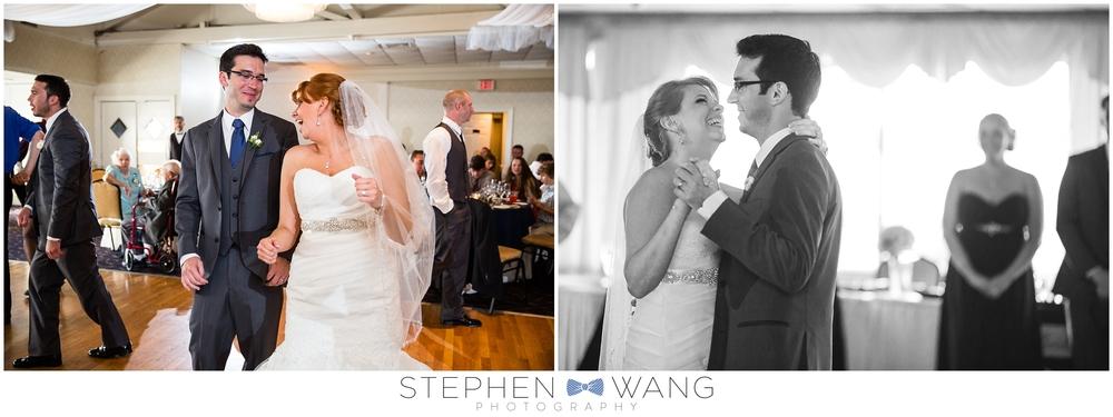 Amarante's seacliff wedding ct connecticut wedding photographer sunset stephen wang photography summer wedding new haven shoreline_0017.jpg