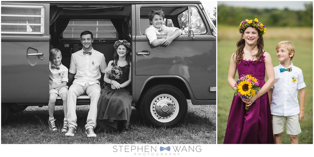 ct wedding photographer stephen wang photography crown point ecology center same sex wedding akron ohio hippie wedding tie die volkwagen bus vw peace connecticut wedding photographer-09-24_0006.jpg