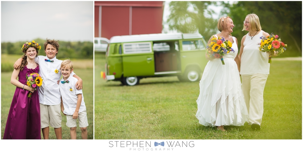 ct wedding photographer stephen wang photography crown point ecology center same sex wedding akron ohio hippie wedding tie die volkwagen bus vw peace connecticut wedding photographer-09-24_0007.jpg