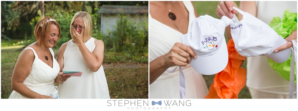 ct wedding photographer stephen wang photography crown point ecology center same sex wedding akron ohio hippie wedding tie die volkwagen bus vw peace connecticut wedding photographer-09-24_0011.jpg