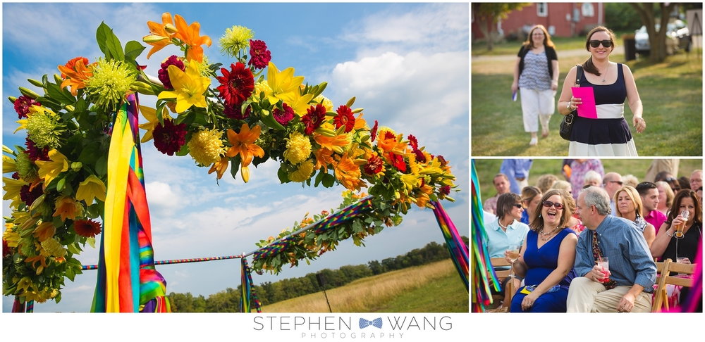 ct wedding photographer stephen wang photography crown point ecology center same sex wedding akron ohio hippie wedding tie die volkwagen bus vw peace connecticut wedding photographer-09-24_0013.jpg