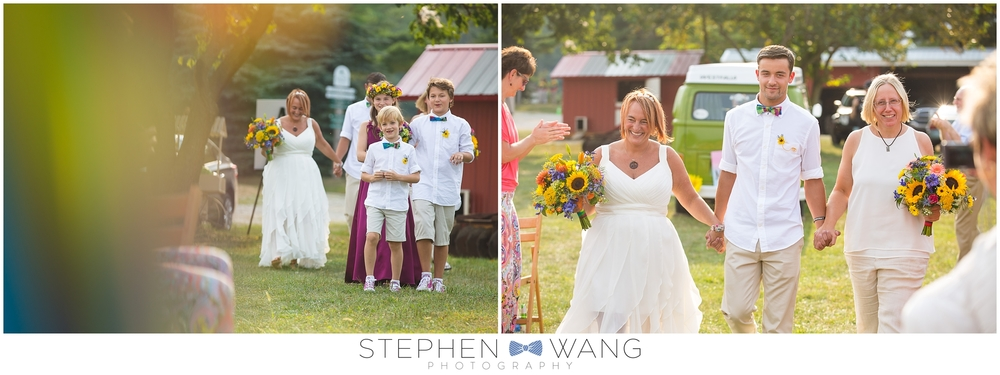 ct wedding photographer stephen wang photography crown point ecology center same sex wedding akron ohio hippie wedding tie die volkwagen bus vw peace connecticut wedding photographer-09-24_0014.jpg