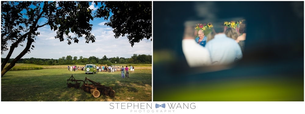 ct wedding photographer stephen wang photography crown point ecology center same sex wedding akron ohio hippie wedding tie die volkwagen bus vw peace connecticut wedding photographer-09-24_0016.jpg
