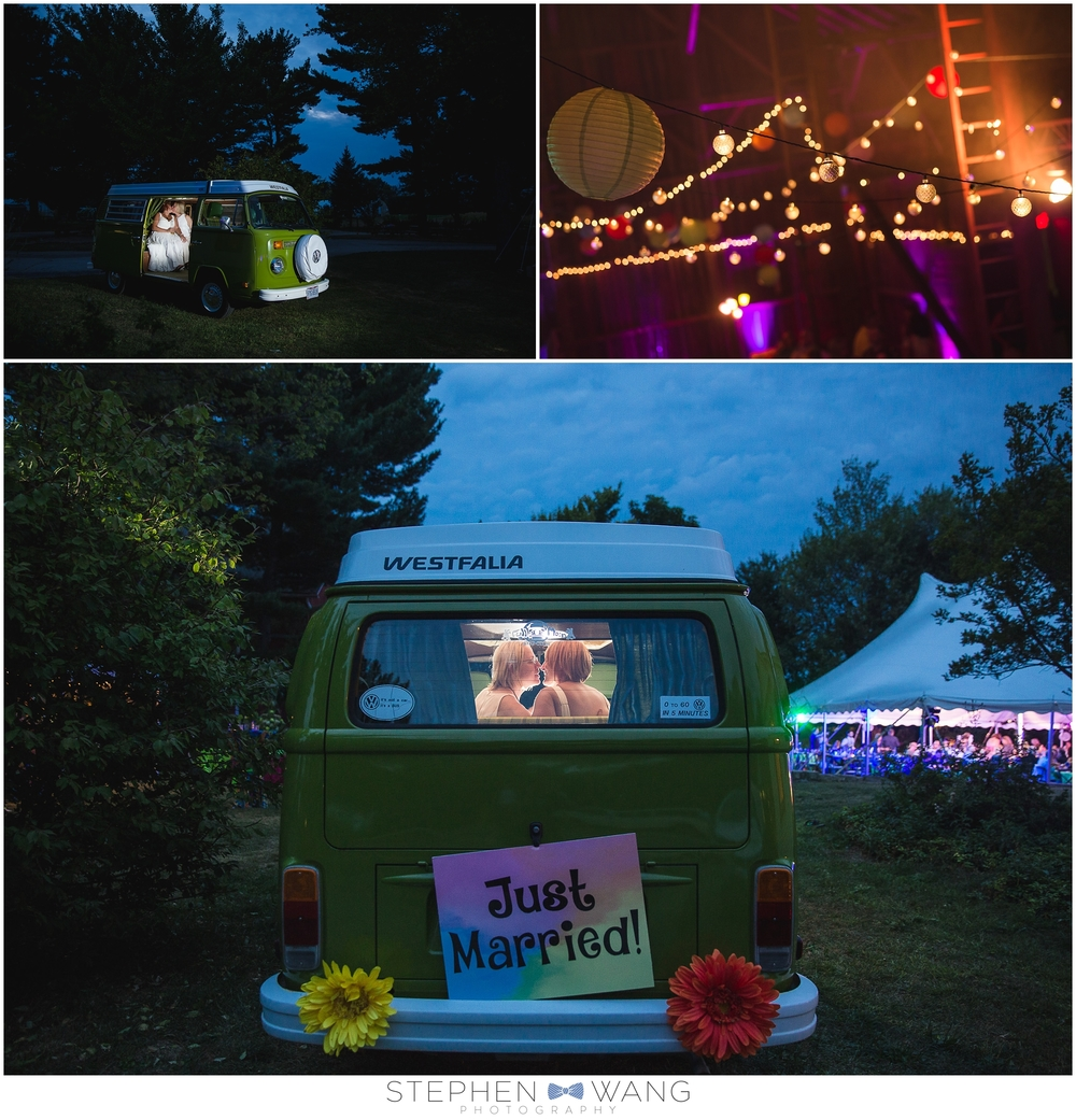 ct wedding photographer stephen wang photography crown point ecology center same sex wedding akron ohio hippie wedding tie die volkwagen bus vw peace connecticut wedding photographer-09-24_0025.jpg