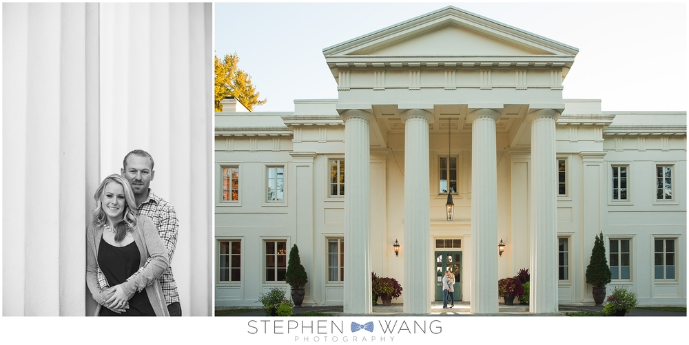 Stephen Wang Photography Connecticut Engagement Session photographer Wadsworth Mansion Park Middletown Autum Fall Foliage CT New Haven-10-23_0001.jpg