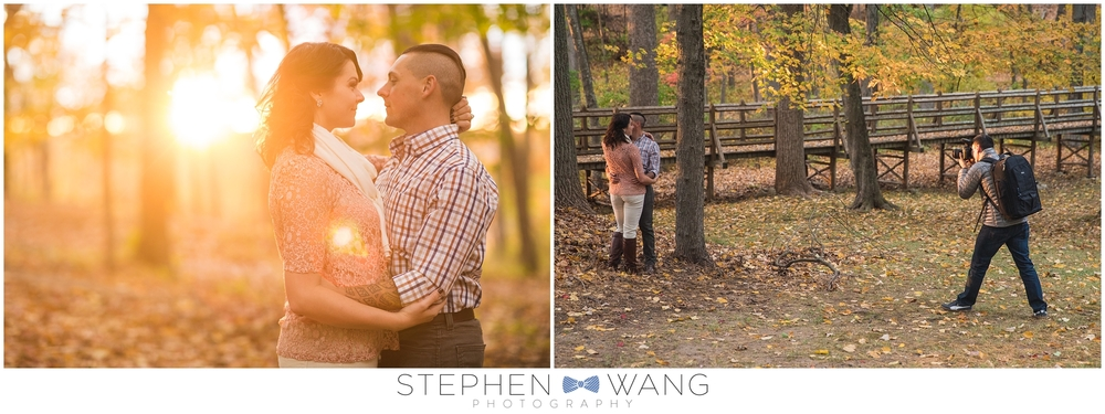 Stephen Wang Photography Connecticut Engagement Session photographer Gilette Castle Park East Haddam Deep River Town Hall Theater Autum Fall Foliage CT New Haven-11-05_0002.jpg
