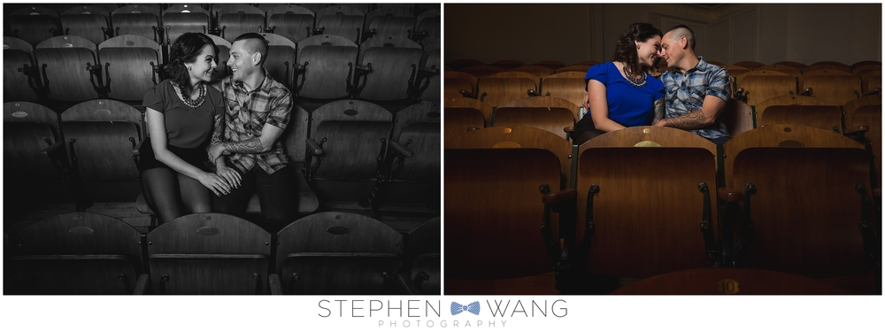 Stephen Wang Photography Connecticut Engagement Session photographer Gilette Castle Park East Haddam Deep River Town Hall Theater Autum Fall Foliage CT New Haven-11-05_0006.jpg