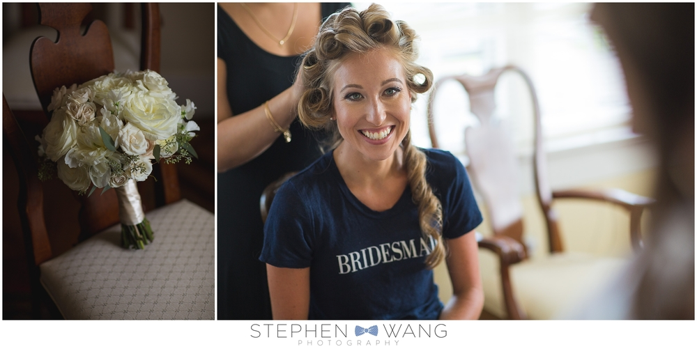 Stephen Wang Photography Connecticut photographer CT Candlelight Farms Inn New Milford CT Summer Wedding New Haven-11-10_0003.jpg