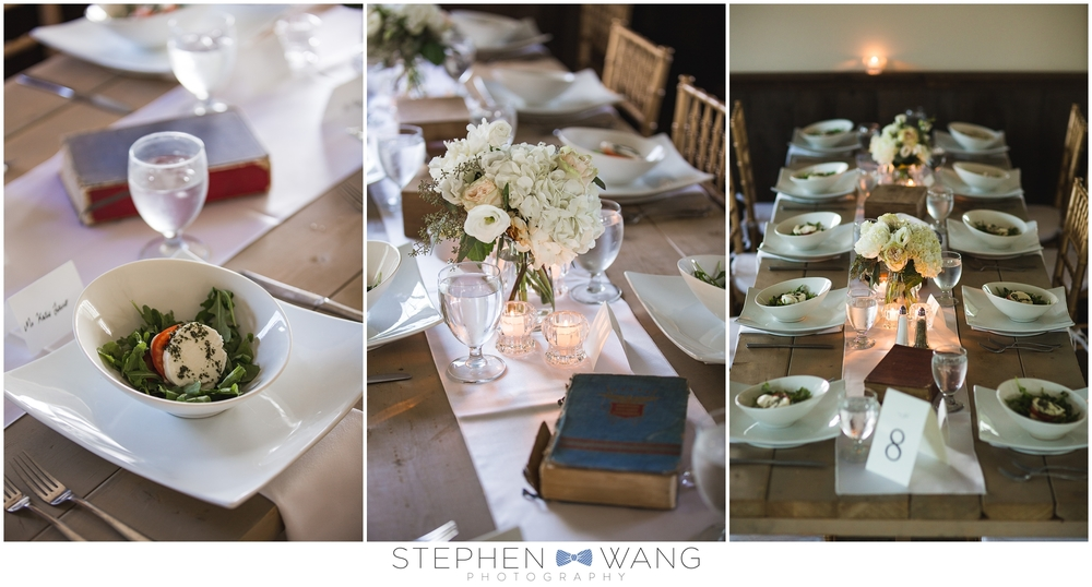Stephen Wang Photography Connecticut photographer CT Candlelight Farms Inn New Milford CT Summer Wedding New Haven-11-10_0013.jpg
