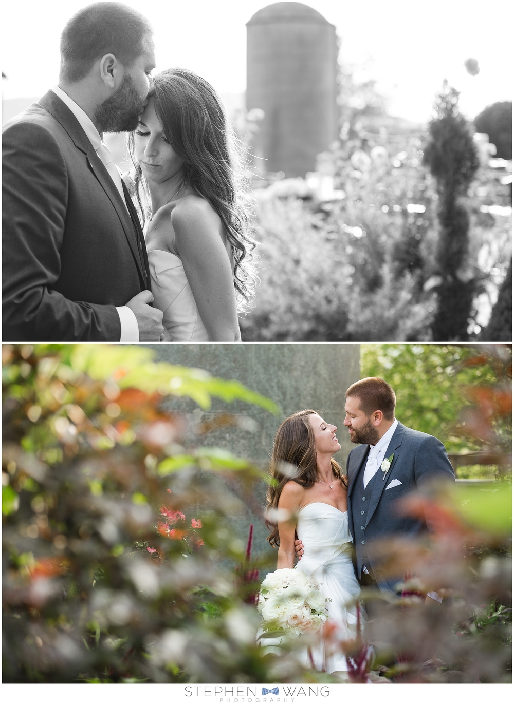 Stephen Wang Photography Connecticut photographer CT Candlelight Farms Inn New Milford CT Summer Wedding New Haven-11-10_0012.jpg