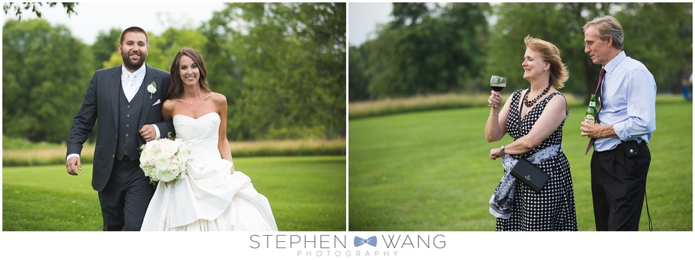 Stephen Wang Photography Connecticut photographer CT Candlelight Farms Inn New Milford CT Summer Wedding New Haven-11-10_0014.jpg