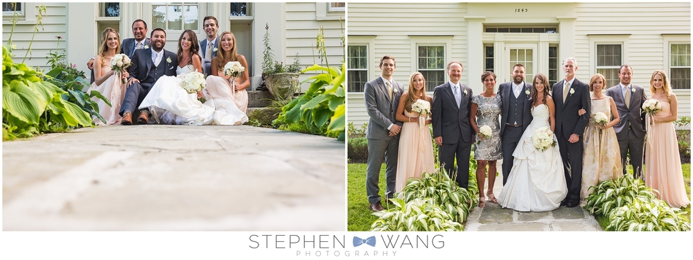 Stephen Wang Photography Connecticut photographer CT Candlelight Farms Inn New Milford CT Summer Wedding New Haven-11-10_0015.jpg