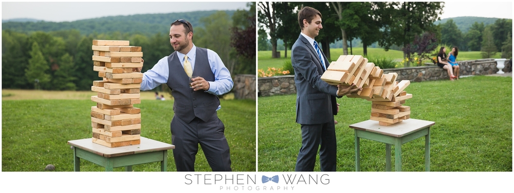 Stephen Wang Photography Connecticut photographer CT Candlelight Farms Inn New Milford CT Summer Wedding New Haven-11-10_0017.jpg