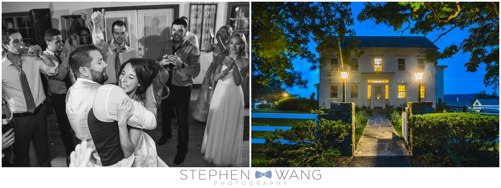 Stephen Wang Photography Connecticut photographer CT Candlelight Farms Inn New Milford CT Summer Wedding New Haven-11-10_0020.jpg