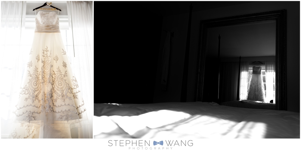 Stephen Wang Photography Wedding Connecticut CT Belle Terrace Avon Old Farms New England Wedding New Haven-11-17_0003.jpg