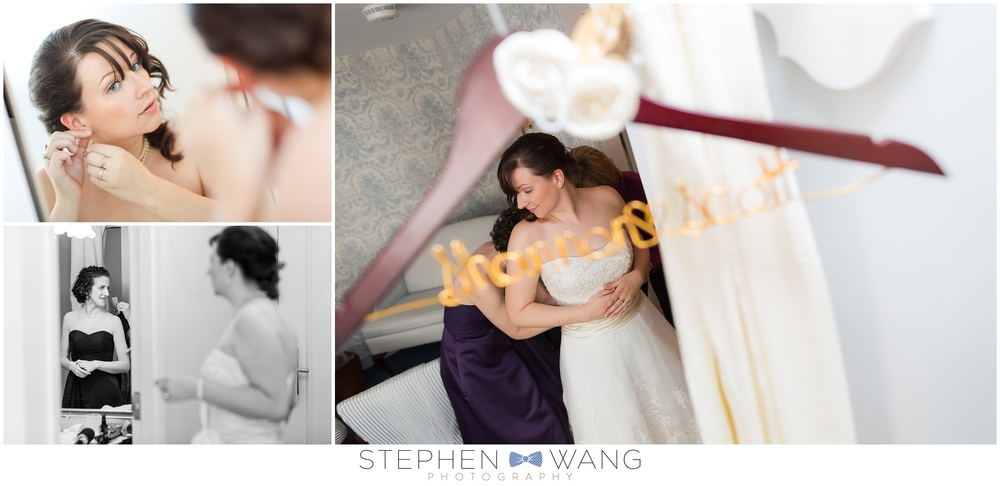 Stephen Wang Photography Wedding Connecticut CT Belle Terrace Avon Old Farms New England Wedding New Haven-11-17_0006.jpg