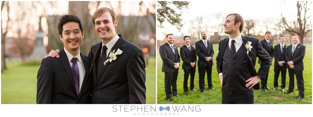 Stephen Wang Photography Wedding Connecticut CT Belle Terrace Avon Old Farms New England Wedding New Haven-11-17_0015.jpg