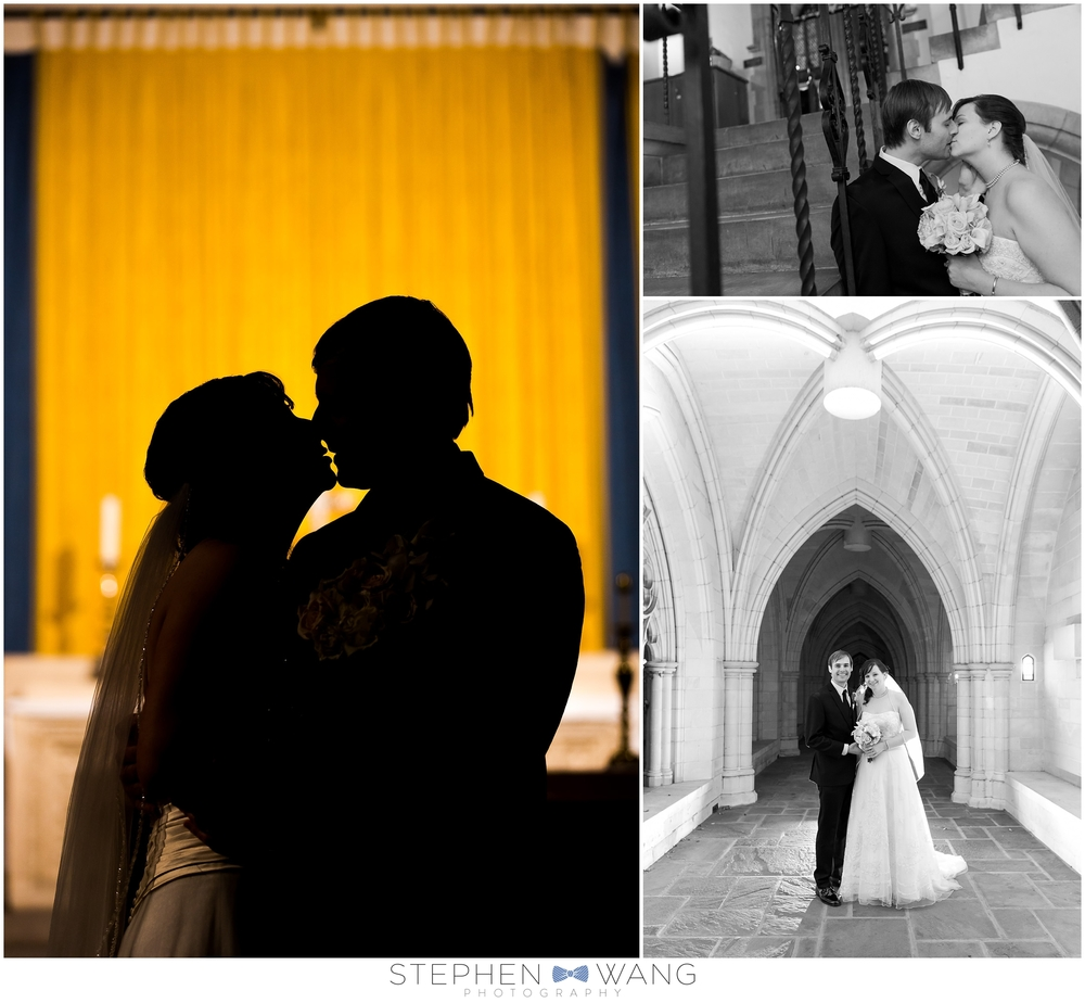 Stephen Wang Photography Wedding Connecticut CT Belle Terrace Avon Old Farms New England Wedding New Haven-11-17_0017.jpg